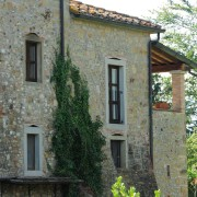 casa-colonica-in-pietra-agriturismo-in-toscana-5