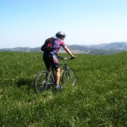 percorsi-mountain-bike-e-trekking-in-valtiberina-toscana