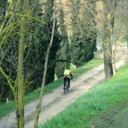 percorsi-mountain-bike-in-toscana-agriturismo-anghiari