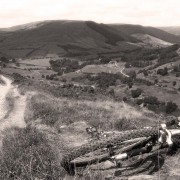 percorsi-mountain-bike-in-valtiberina-toscana