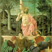 piero_della_francesca_resurrection